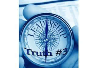 True North Leadership 3