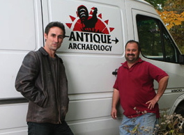 American Pickers2