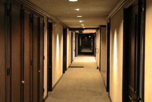 Executive_Office_Hallway1098468084