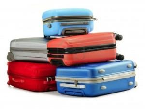 Luggage4x3