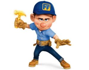 Fix-It-Felix-Jr