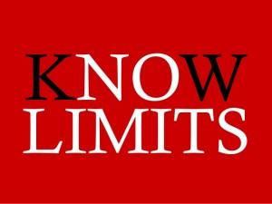 know-limits-1-638