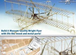 WrightBrosModel