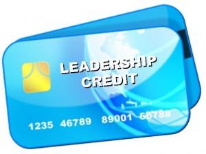 Leadership Credit copy
