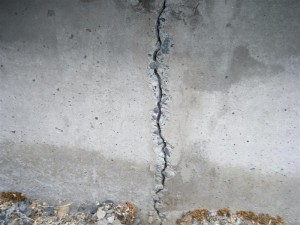 cracked-foundation-walls-in-parma-oh-44129