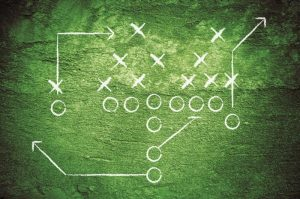 grunge-football-diagram